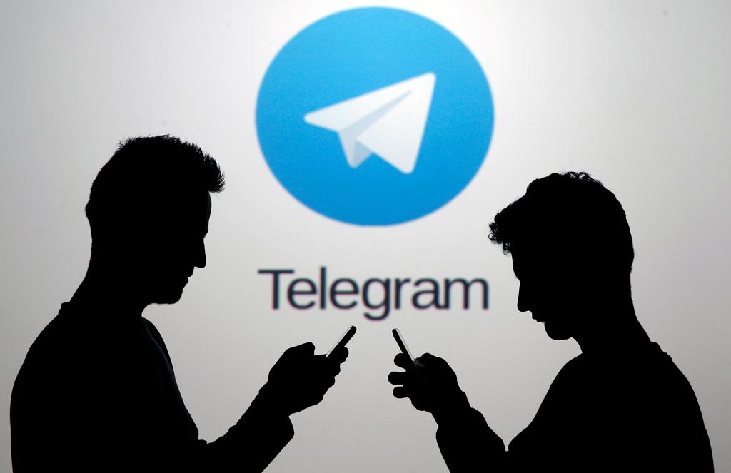 Telegram будет передавать спецслужбам данные отеррористах